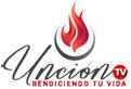 UNCION TV